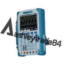 Brand New Hantek DSO1202S 2 CH 200MHz Digital Isolated Oscilloscope