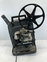 Vintage Bell & Howell Autoload 8mm Movie Projector Model 256