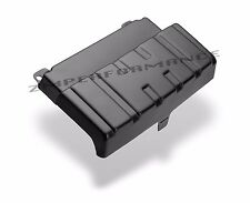 NEW HONDA TRX 350 4X4 86 - 89 STEALTH BLACK PLASTIC BATTERY / ELECTRICAL COVER