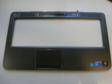 GENUINE DELL XPS L401X Palmrest w/ Touchpad + Mouse Buttons WJ7XM