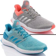 Zapatillas deportivas de mujer de color principal multicolor sintético
