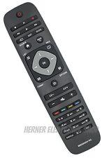 Für Philips TV  46PFL4528H/12 32PFL3208 32PFL3208H/12 55PFL4508K/12