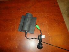 TEMPUR - PEDIC ELECTRIC BED, SHAKER / VIBE, 1PC, PART#10003-MASMOT-L003, NEW