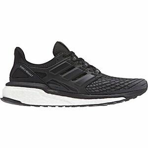 adidas Energy Boost Damen Sneaker Laufschuhe Turnschuhe Schuhe CG3972