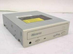 "Memorex 52x32x52 Internal Desktop 5.25"" IDE ATA PATA CD-RW Drive MRX523252AJI"