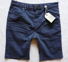 """Mid 7 to 13"""" Inseam Chinos, Khakis NEXT Shorts for Men"""