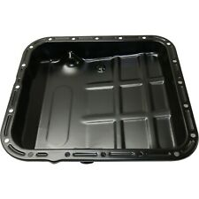 New Transmission Pan For Subaru Legacy Impreza Outback Forester Baja 31390aa081 Fits Legacy