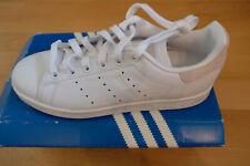 Adidas Damen Sneaker adidas Stan Smith mit Schnürung günstig
