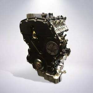 FORD TRANSIT 2.4 TDCI EURO4 ENGINE MK7 2006 - 2012 RWD GOOD TESTED £150 CASHBACK