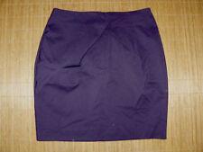 H&M Normalgröße Damenröcke für Business-Anlässe