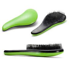 Shower Magic Hair Tamer Styling Tangle Comb Hair Brush Detangling