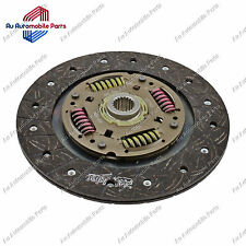 Genuine Hyundai Getz  (2005-09 see notes) Clutch Disc Assembly 41100 22750