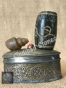 roohani collection stones  مجموعة روحانية - تشكيلة روحانية - احجار روحانية
