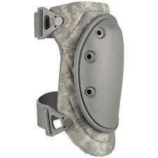Altaflex Knee Protectors Alta Protective Pads Airsoft Cordura ACU Digital Camo
