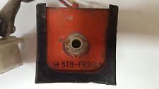1971 HONDA SL350 SL 350 RECTIFIER REGULATOR UNIT 5TB-FB3