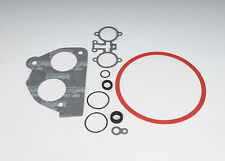 GM OEM Throttle Body-Gasket Kit 17112486