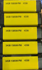 10 PCS    USER TOOL S 345R-1305M-PM 4330
