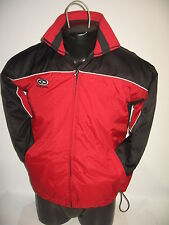 #5726 JACKET BLOWOUT! NEW NWT EATON JACKET YOUTH SMALL