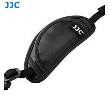 JJC  Leather Hand Strap Grip 4 Canon EOS 7D 60D 50D 5D 600D 550D 500D 1100D