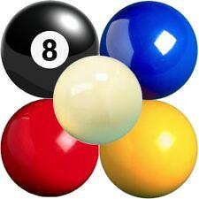 Spare Aramith English Pool Balls