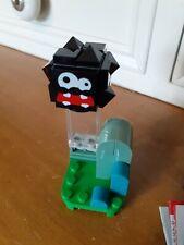 Lego Mario Minifigure Series 71361 Fuzzy