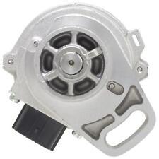 Engine Camshaft Position Sensor-Crankshaft Position Sensor fits 1990 Miata 1.6L