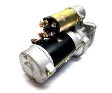 Starter Motor 12500790 NOS