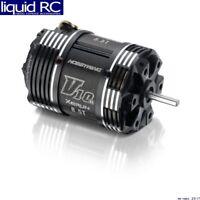 Temper Dynamite S1204 1:18 Mini-Rock Crawler Motor