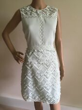 Ted Baker Butrcp dress size 3 NWT
