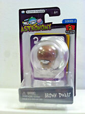 Basher Science Astronomy Brown Dwarf Figure.