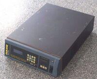 USED DUKANE 4070LN2E-L2 PROCESS CONTROLLER 4070 DPC II