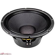 P-Audio C184800CA 18-Inch 4800-Watt Car Sub Woofer