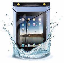 """Goobay CASE für Tablet 10"""",Beachbag,Wasserfest,wasserdicht,Tasche,Tablet-PC,NEU"""