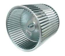 "Rheem Ruud Furnace Blower Wheel 11""x10"" - Bore Shaft 1/2"" - CW - 70-23111-20"