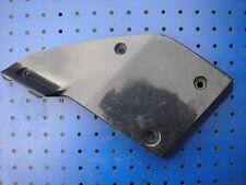 Revêtement Intérieur Gauche TL 1000 S Cockpit Fairing carenage Cover Front Masque