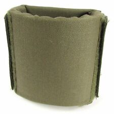 Eagle Allied Industries RLCS Ranger Green Canteen GP Pouch Padded Insert 75th SF