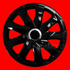 "16"" Wheel trims for Toyota Avensis Verso Proace Van Proace Verso 4x16"""