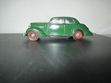 RARE KIT EN METAL ELIGOR HOTCHKISS COUPE NO AMR