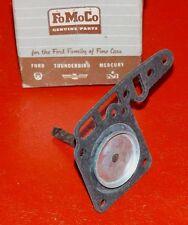 NOS 1960-1964 Ford Falcon Ranchero Galaxie carburetor accelerator pump piston