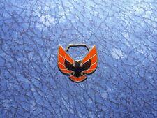 GMC Pontiac Firebird Phoenix Car Logo Watch Fob