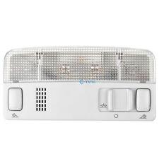 Interior Dome Reading Light Lamp ITD947105 For VW Jetta Golf MK4 Passat B5 Bora