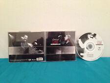 gregory charles : Gospel en noir & blanc     Music cd