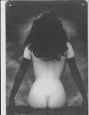 "Sexy Girl Sign for Wall Home Decor Vintage Metal Tin Retro 11.8"" x 7.8"""