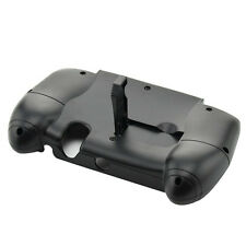 Plastic Hand Grip Holder Gaming Case Handle Stand for New Nintendo 3DS LL XL
