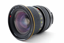 【Exc+3】 Tokina AT-X 24-40mm F2.8 72mm from Japan #033
