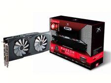 XFX Radeon GTS RX 580 8GB XXX Graphics Card