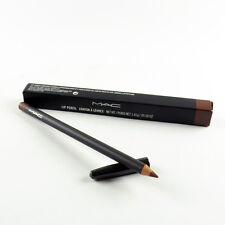 Mac Lip Pencil Lipliner CORK by M.A.C - Full Size 1.45 g / 0.05 Oz. Brand New