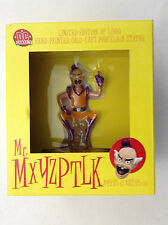 MR.MXYZPTLK MAQUETTE STATUE NEW #284(JUSTICE LEAGUE REBIRTH BATMAN SUPERMAN 52 1