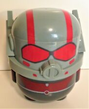 Marvel Comics: Ant-Man and Wasp Movie Theater Exclusive 85 oz Popcorn Eater #1