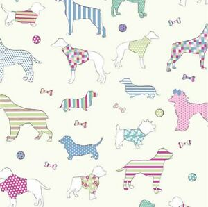Cotton Fabric-100% COTTON,137-140cm Wide,Crafts,Curtain,Upholstert
